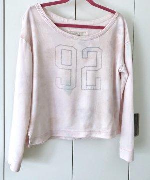 Süßer Abercrombie Sommer Sweater in S