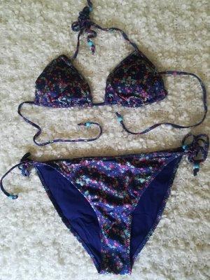 Süßer Bikini