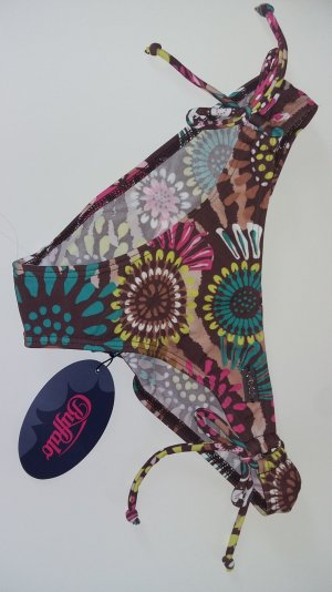 Süßer Bikini von Buffalo