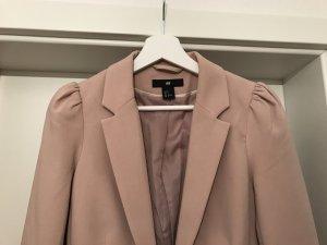 Süßer Blazer von H&M
