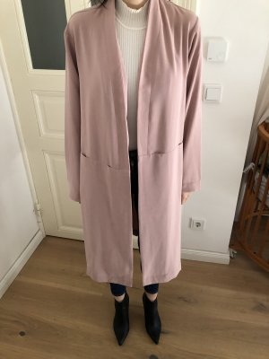 süßer forever 21 suster Duster/ Mantel in M