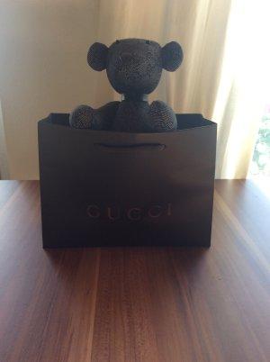 Süßer Gucci Teddybär