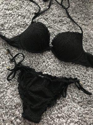Süßer H&M Bikini