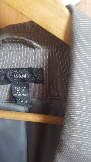 süßer Hosenanzug von H&M