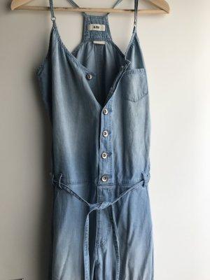 Süßer Jeans Overall von H&M