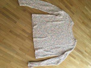 Süßer leichter Pullover
