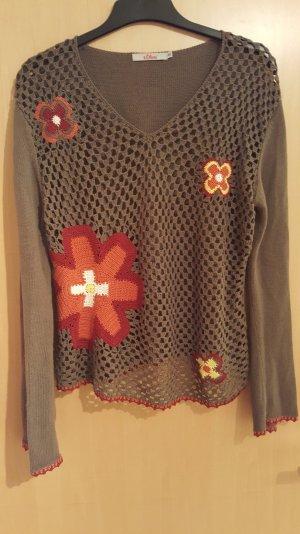 Süßer leichter Pullover von s. Oliver