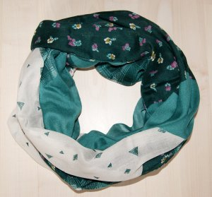 edc by Esprit Snood veelkleurig