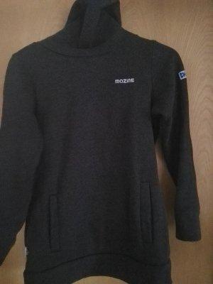 Süßer Mazine Pullover