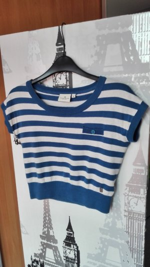 süßer mini-Pullover von Tom Tailor
