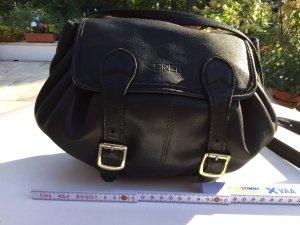 Bree Pouch Bag black