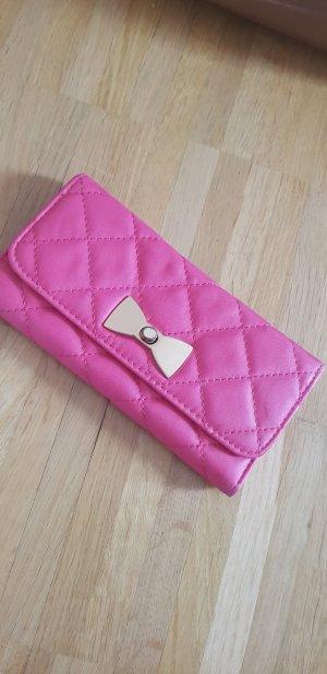 Tally Weijl Wallet pink