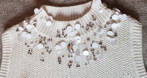 süßer Pulli/Pullover von H&M *neu*