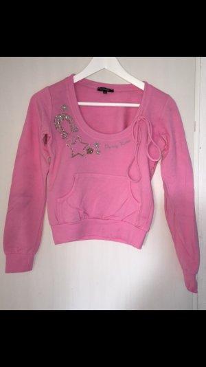 Süßer Pulli/Sweater von Denny Rose