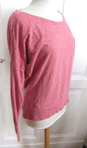 Süßer Pulli Sweater von Superdry  Vintage Größe M