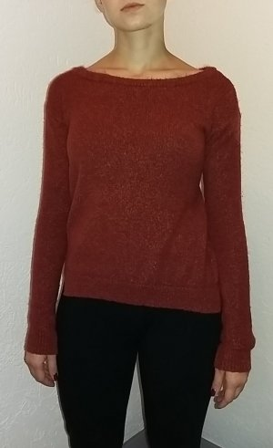 Süßer Pullover Größe S