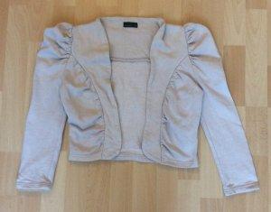 Süßer Pullover/ Jäckchen von Vero Moda in der Größe xs