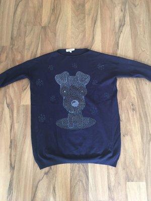 Süßer Pullover, super Schnäppchen;) allerletzter Preis!