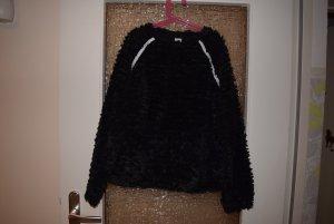 süßer Pullover, Sweatshirt von C&A, Gr. 146/152