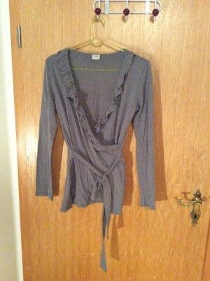 Süßer Pullover von ESPRIT in XL