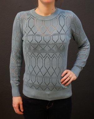Süßer Pullover von Kling