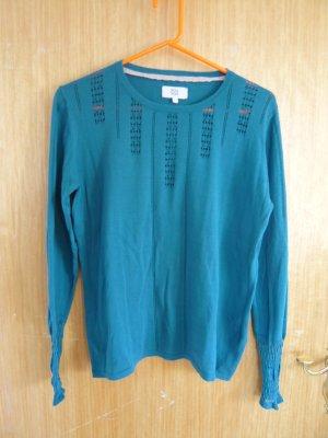 Süßer Pullover von Noa Noa in XL
