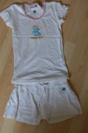süßer Pyjama von Adelheid in XS