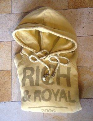 rich royal second hand online shop m dchenflohmarkt. Black Bedroom Furniture Sets. Home Design Ideas