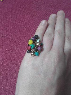 süßer Ring