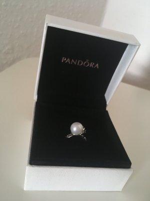 Süßer Ring in 925 Silber, Gr.25