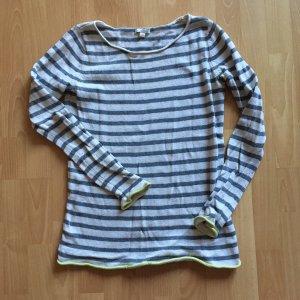 Süsser Ringelpulli von GAP S 36 Pullover