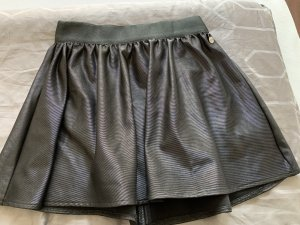 Guess Balloon Skirt black