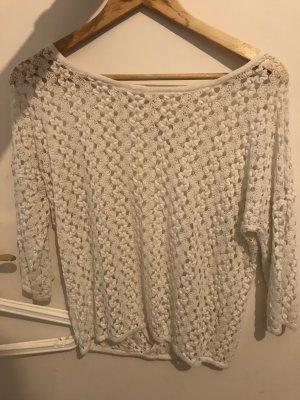 Süßer überzieh Pullover