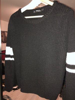 Süßer und gemütlicher Pullover - Top!!