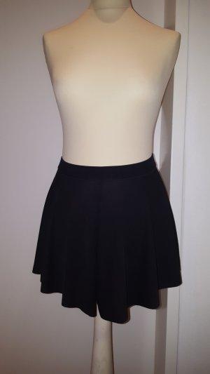 H&M Lingerie black