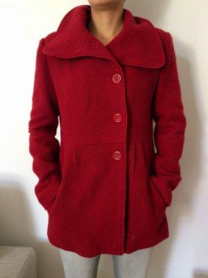 Süßer Vintage Mantel, Gr. S