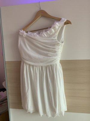 Vero Moda Babydoll Dress multicolored