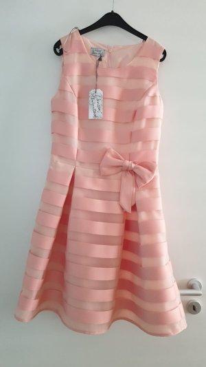 Süßes Abendkleid neu mit Etikett