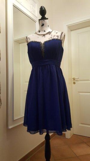 Süßes Abendkleid von Little Mistress