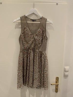 Süßes Armani Sommerkleid Größe S