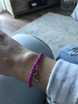 Süßes Armband