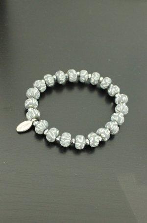 Süßes Armband von MARCCAIN - NEU