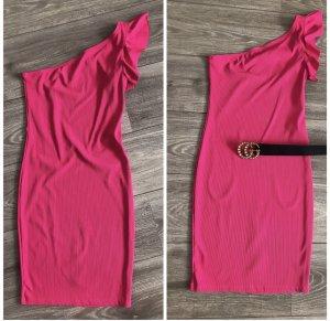 Süßes Bershka Kleidchen
