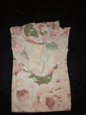 H&M Conscious Collection Shirt veelkleurig
