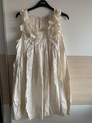 H&M Babydoll Dress multicolored