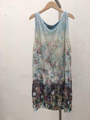 Süßes Blütenkleid Sommer