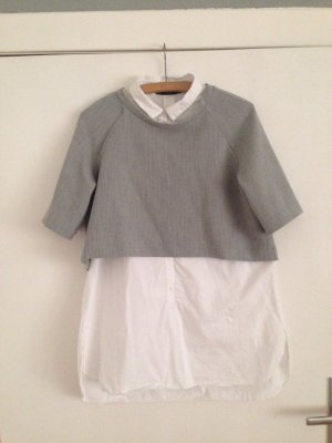 Süsses Blusen-Shirt