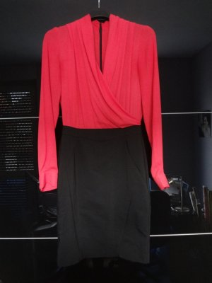 Süßes Blusenkleid von Mango Gr. S