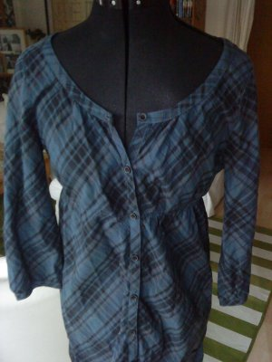 süßes Blusenkleidchen von HM 38