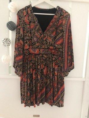 Süßes Boho Kleid von Zara